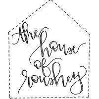 house-of-roushey-rochester
