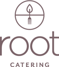 root-catering-roc