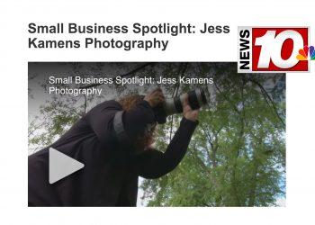 Small_Business_Spotlight_WHEC