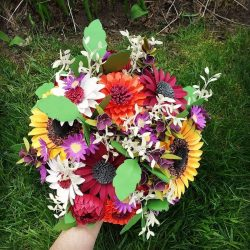 wildly-fae-boutique-flowers